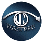 visionnext